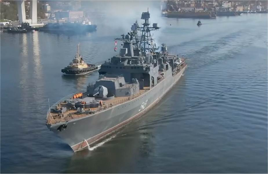Russian Navy: Status and News #5 - Page 28 Russian_Navy_modernized_Marshal_Shaposhnikov_destroyer_to_conduct_sea_trials_in_Sea_of_Japan_925_001