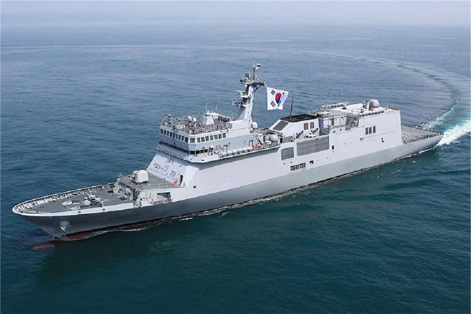 https://www.navyrecognition.com/images/stories/news/2020/october/South_Korean_Navy_takes_delivery_of_first_training_ship_HANSANDO_ATH-81_925_001.jpg