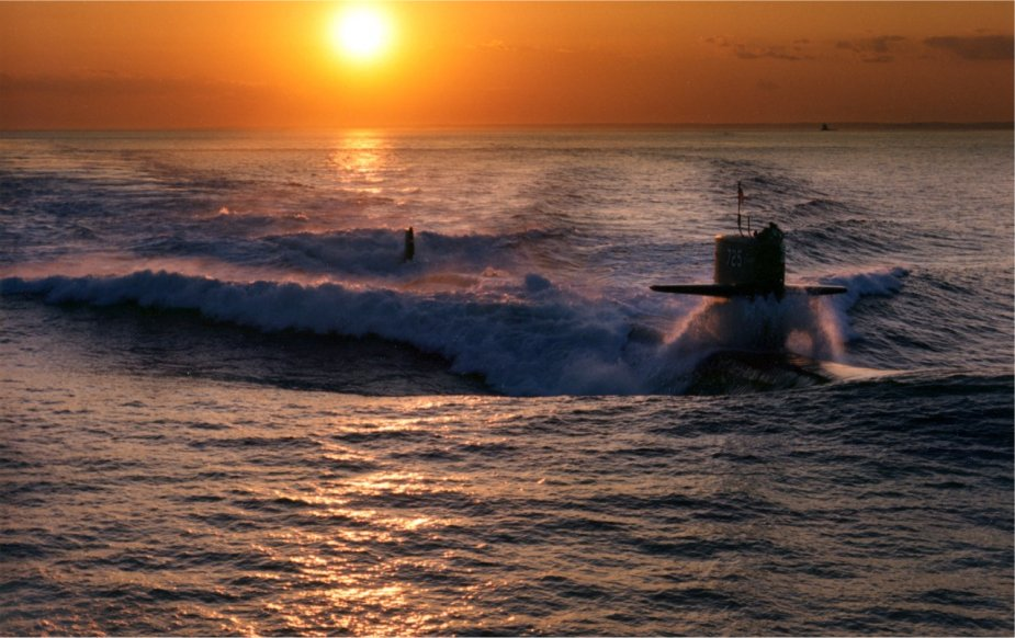 https://www.navyrecognition.com/images/stories/news/2021/april/Huntington_Ingalls_contract_for_maintenance_and_upgrade_on_USS_Helena_SSN_725_submarine.jpg
