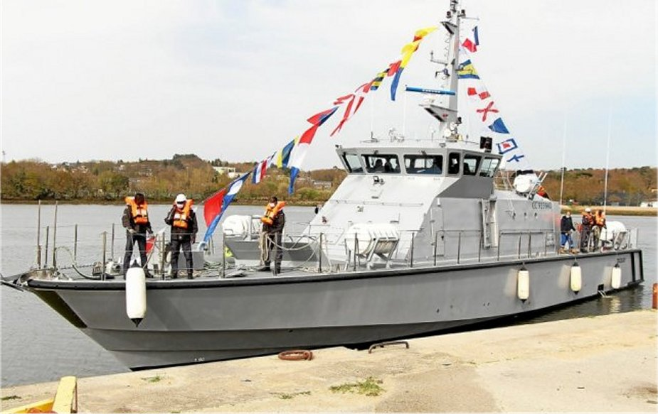https://www.navyrecognition.com/images/stories/news/2021/april/Senegalese_Navy_to_receive_patrol_boat_Taouay.jpg