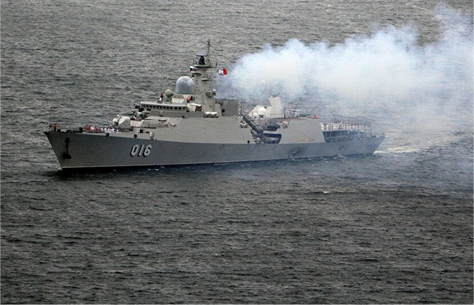 https://www.navyrecognition.com/images/stories/news/2021/april/Vietnam_frigate_conducts_drills_in_South_China_Sea.jpg
