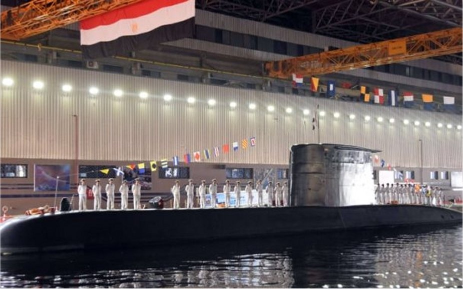 https://www.navyrecognition.com/images/stories/news/2021/august/Egyptian_Type_209-1400_submarine_arrives_in_Alexandria_Naval_Base.jpg