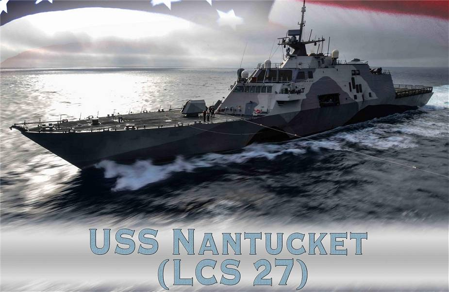 https://www.navyrecognition.com/images/stories/news/2021/august/US_Navy_to_christen_future_USS_Nantucket_LCS_27_Freedom-variant_Littoral_Combat_Ship_925_001.jpg