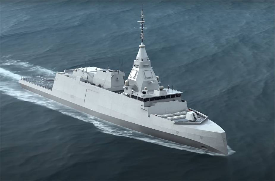 https://www.navyrecognition.com/images/stories/news/2021/january/France_to_propose_Belhrra_Intermediate_Size_Frigate_to_Hellenic_Navy_925_001.jpg