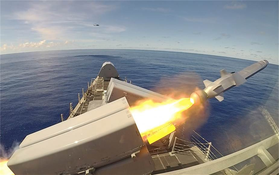 https://www.navyrecognition.com/images/stories/news/2021/january/Romania_approves_the_purchase_of_NSM_Naval_Strike_anti-ship_Missile_systems_925_001.jpg