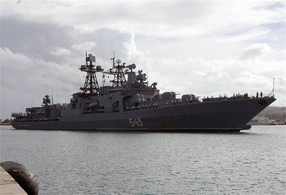 https://www.navyrecognition.com/images/stories/news/2021/january/Upgraded_Soviet-built_warships_to_increase_Russian_Navy_capabilities.jpg