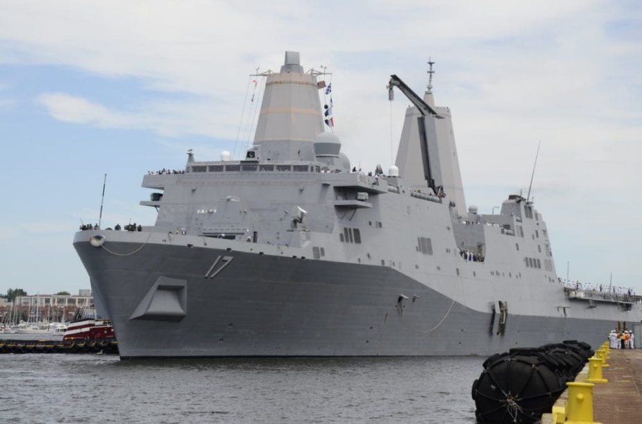 https://www.navyrecognition.com/images/stories/news/2021/march/Ingalls_Shipbuilding_awarded_life-cycle_engineering_contract_on_U.S.jpg