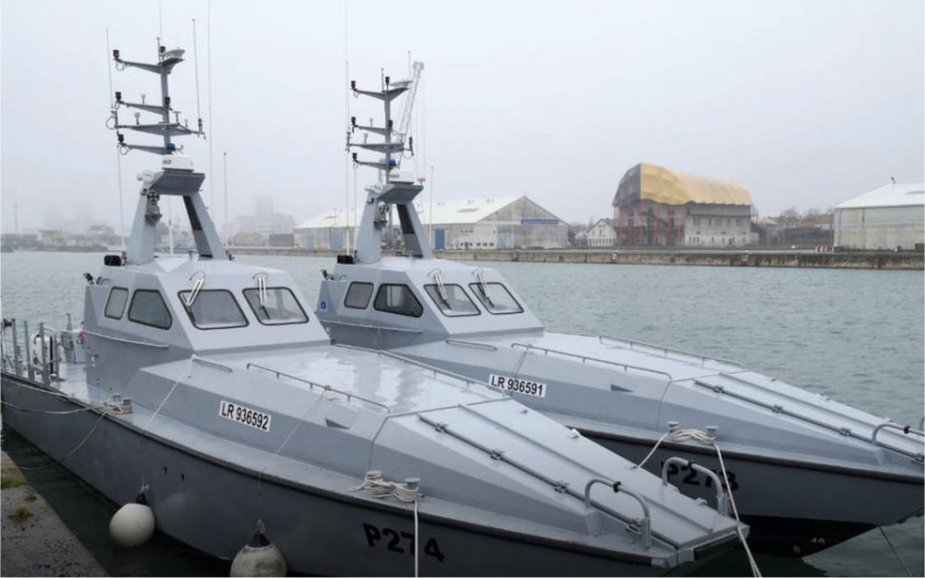 https://www.navyrecognition.com/images/stories/news/2021/march/Ocea_will_soon_deliver_two_C-Falcon_interceptors_to_the_Nigerian_Navy.jpg