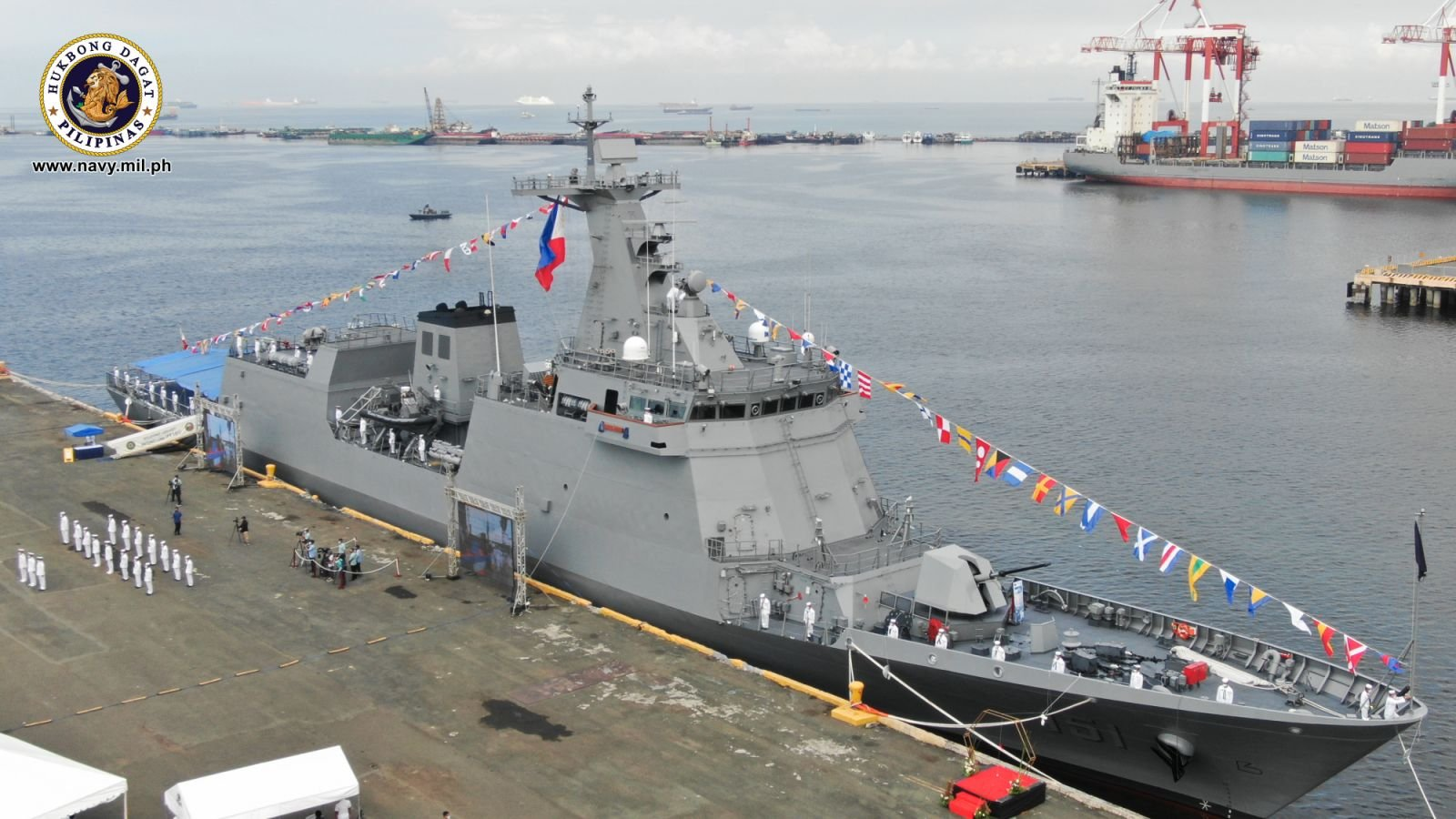 https://www.navyrecognition.com/images/stories/news/2021/march/Philippines_commissions_BRP_Antonio_Lucas_FF-151.jpg