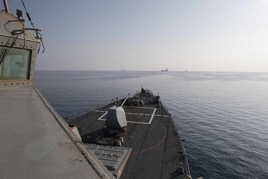 https://www.navyrecognition.com/images/stories/news/2021/march/USS_Donald_Cook_supports_Charles_de_Gaulle_Carrier_Strike_Group.jpg