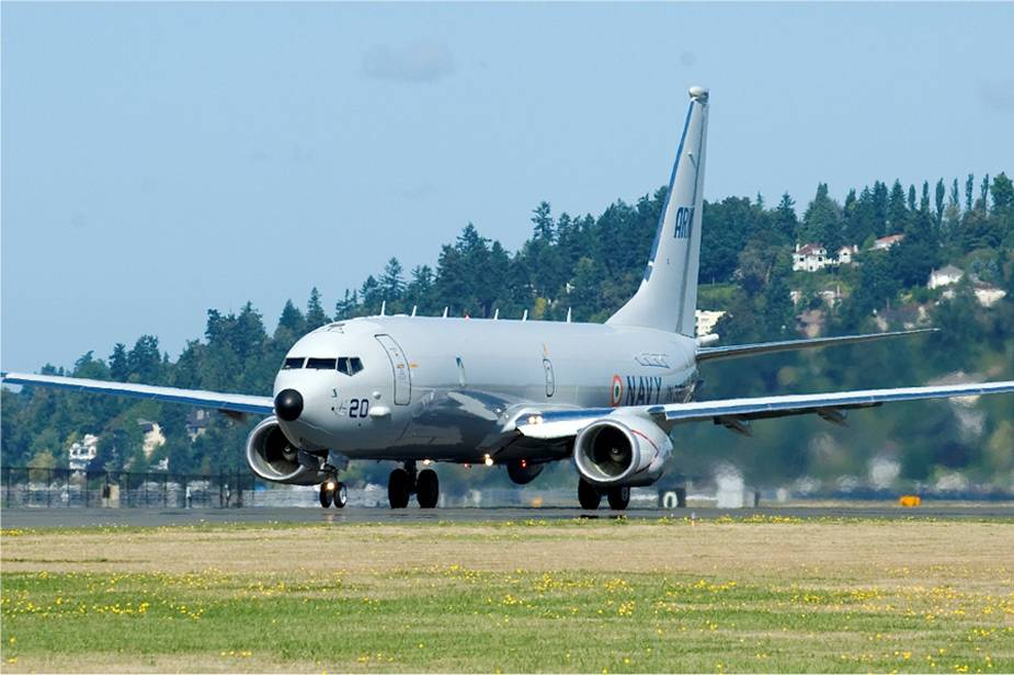 https://www.navyrecognition.com/images/stories/news/2021/may/India_to_purchase_eight_additional_P-8I_Poseidon_naval_patrol_aircraft_925_001.jpg