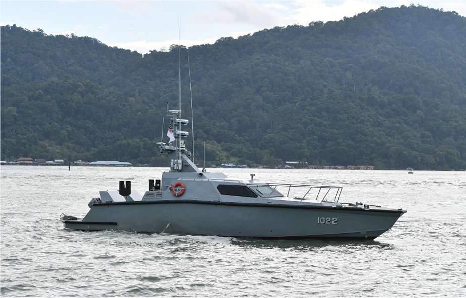 https://www.navyrecognition.com/images/stories/news/2021/may/Malaysian_Navy_to_get_more_G2000_Fast_Interceptor_Craft_18M.jpg