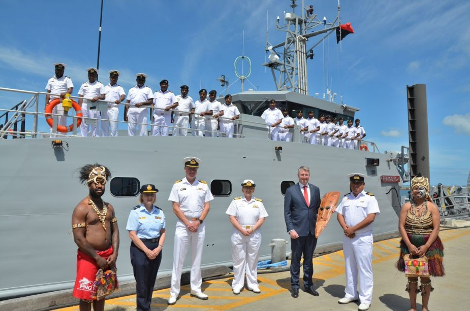 https://www.navyrecognition.com/images/stories/news/2021/october/Austal_delivers_Guardian-class_Patrol_Boat_NUSHIP_Francis_Agwi.jpg