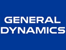 The U.S. Navy has accepted three General Dynamics C4 Systems-built ground stations for the Mobile User Objective System (MUOS). General Dynamics C4 Systems led the development and delivery of the ground systems and MUOS communications waveform; Lockheed Martin is the prime contractor for the entire MUOS system. Navy personnel will now operate the stations.
