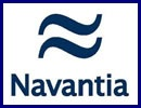 In March, Navantia has delivered a response to a Request For Information (RFI), issued by the Qatar Emiri Navy, for the construction of several types of ships, ahead of DIMDEX 2012 the third Doha International Maritime Defence Exhibition and Conference in Qatar March 26 - 28.