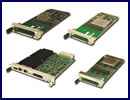 VadaTech, a manufacturer of embedded boards and complete application-ready platforms, has released a full suite of FPGA Mezzanine Carriers based on Xilinx® All Programmable FPGAs.