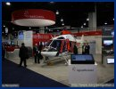 AgustaWestland North America, along with Bristow Group, Doss Aviation and Rockwell Collins, officially announced today at Sea-Air-Space 2015 that they are in discussions to develop a turn-key solution to address the rotary-wing pilot training needs of U.S. military and government customers.