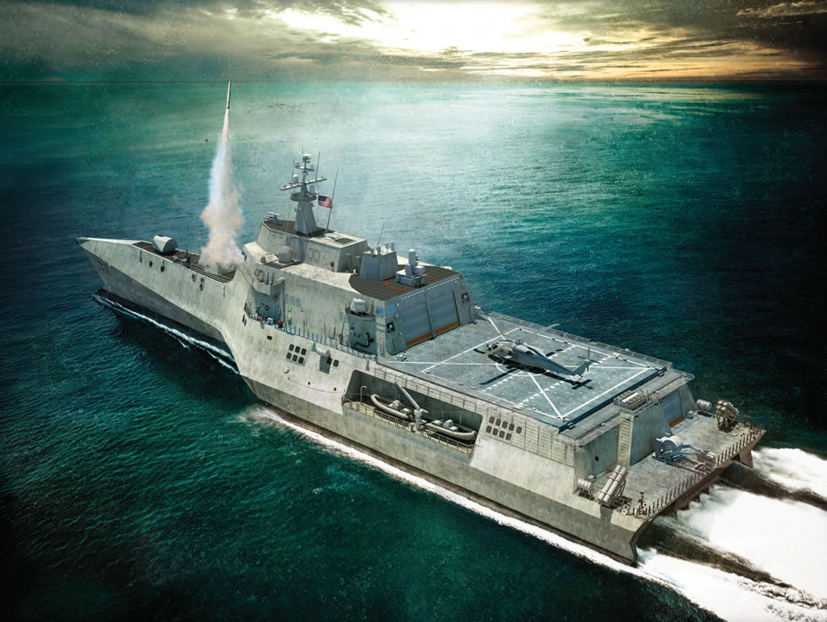 https://www.navyrecognition.com/images/stories/north_america/usa/exhibition/SNA_2018/news/FFG-X_frigate_contenders_Austal_Frigate_1_SNA_2018.jpg