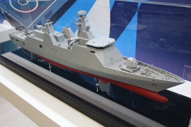 https://www.navyrecognition.com/images/stories/west_europe/france/exhibition/euronaval_2016/news/MTG-Dolphin-640-002.jpg