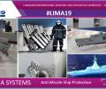 LIMA_2019_Lacroix_displays_its_wide_range_of_defense_products_1.png