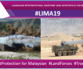 LIMA_2019_Lacroix_displays_its_wide_range_of_defense_products_3.png